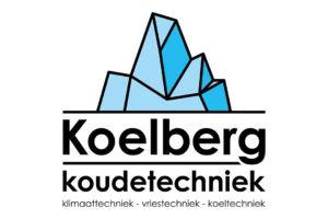 Van der Sloot Reclame - Ontwerpen - Koelberg