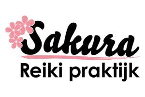 Van der Sloot Reclame - Ontwerpen - Sakura